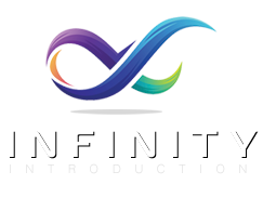 Infinity Introduction GmbH & Co. KG