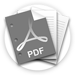 Katalog zum Downloaden
