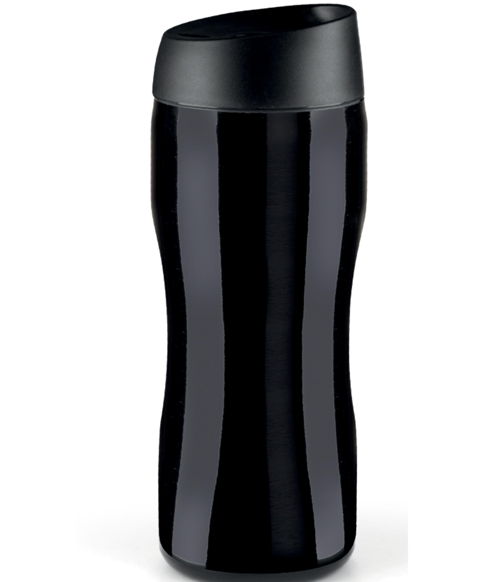 Isolierflasche Finnland