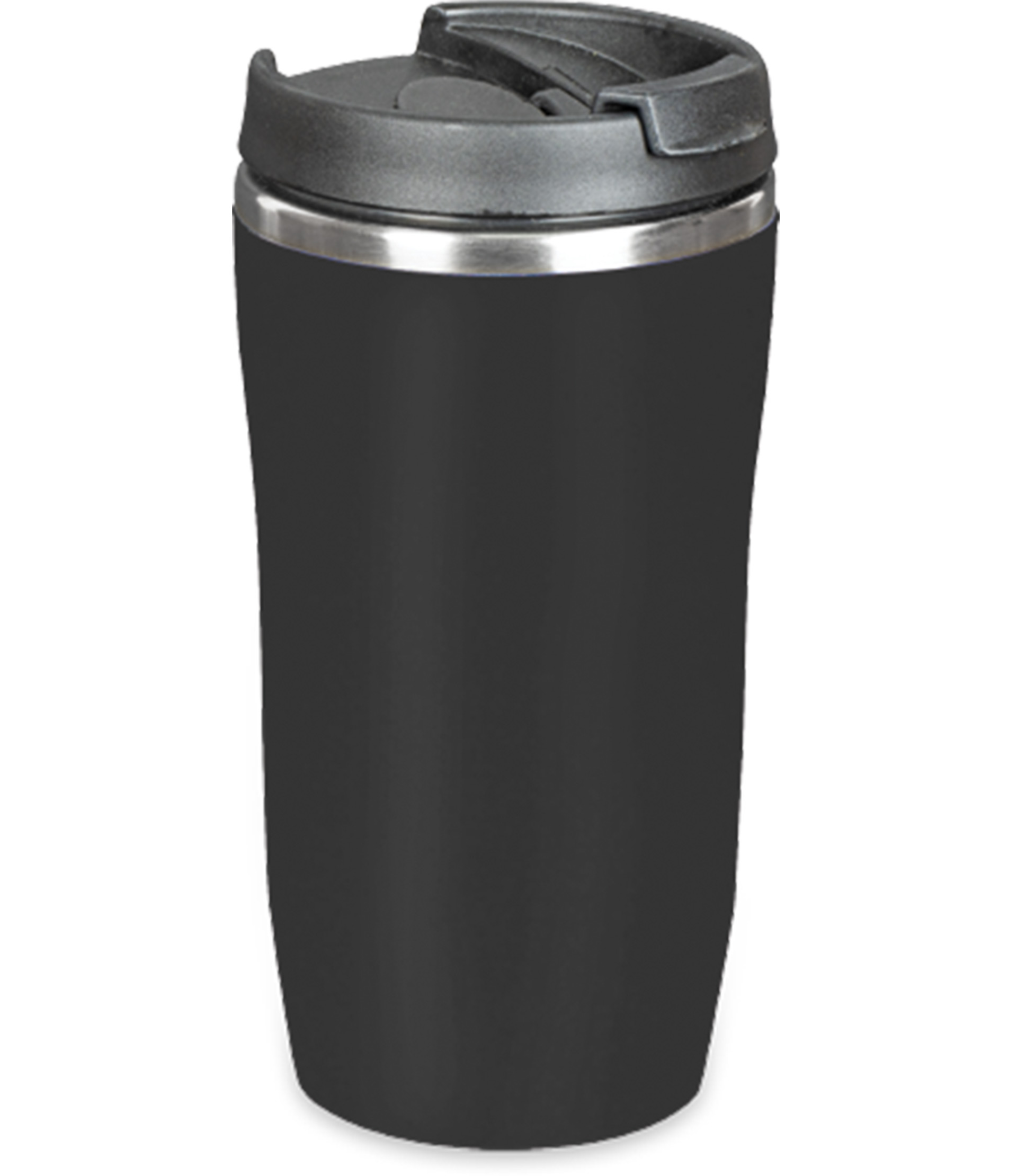 Isolierflasche Ghana