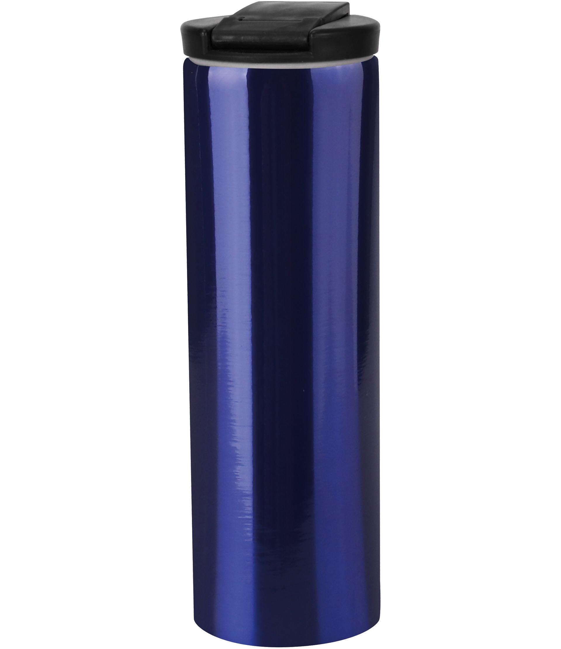 Isolierflasche Katar