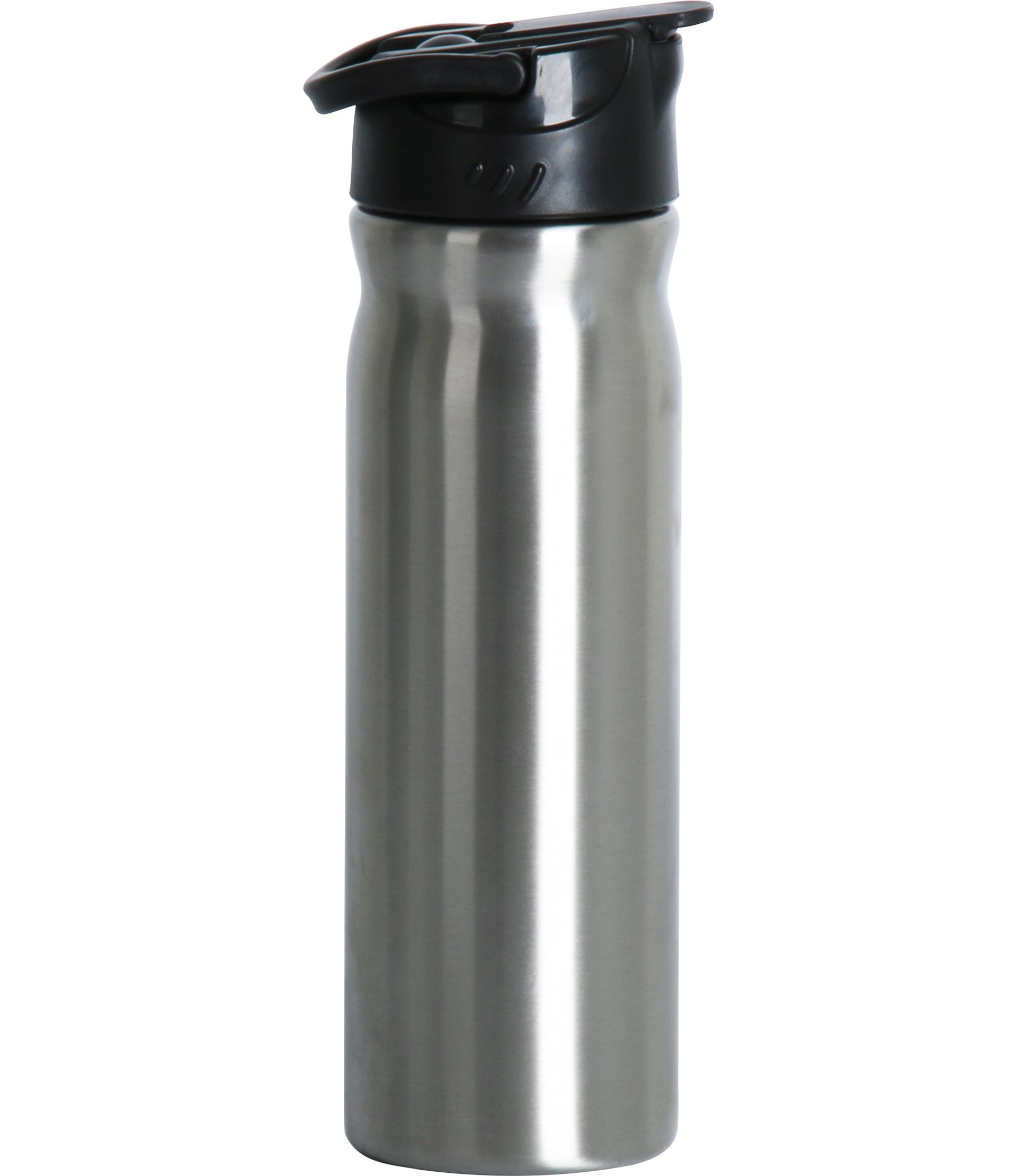 Isolierflasche Kasachstan
