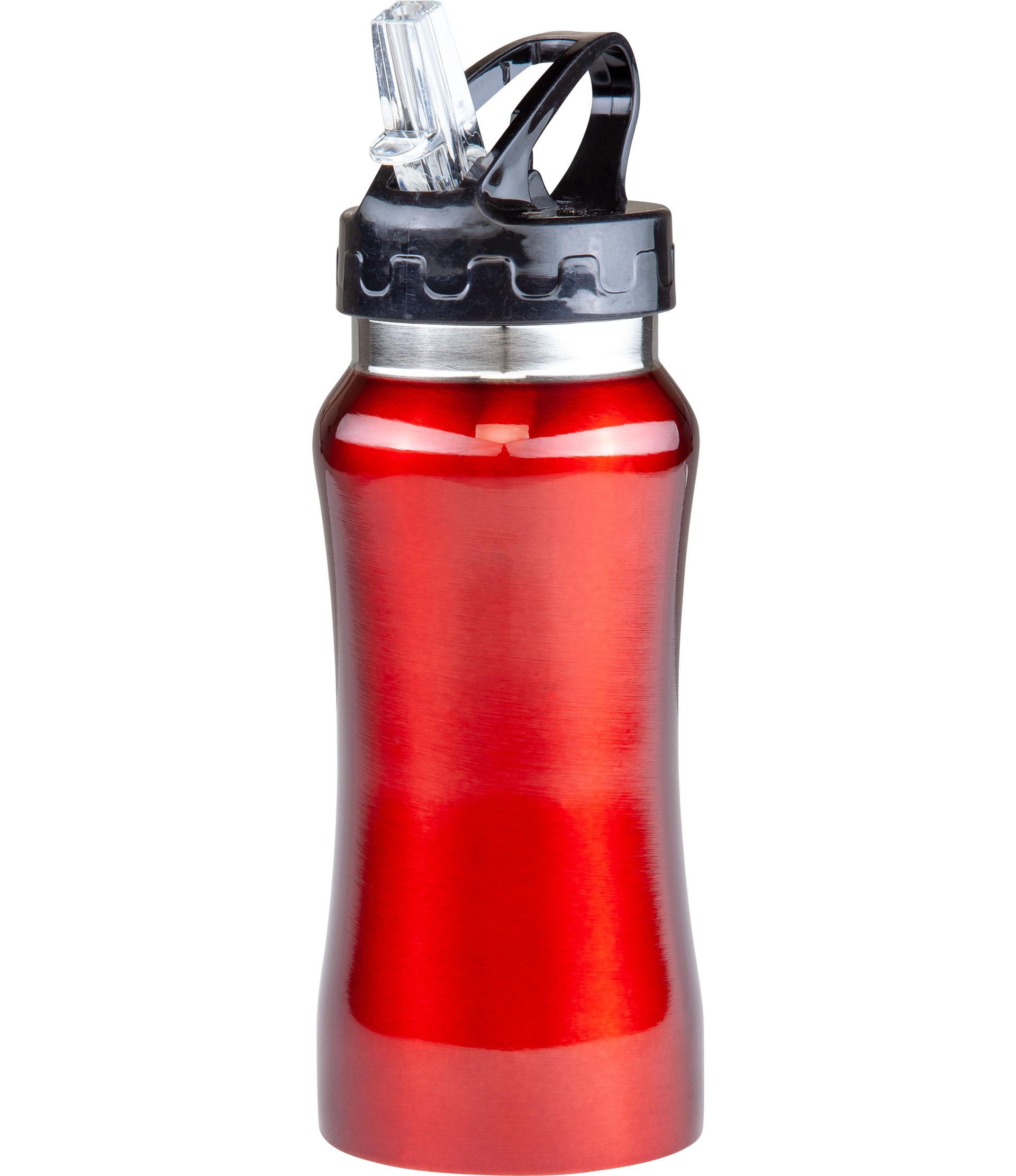 Trinkflasche Monroe