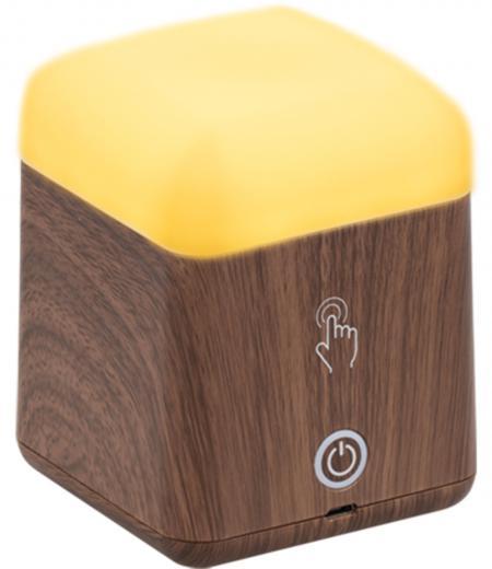 Bluetooth Lautsprecher Leibniz