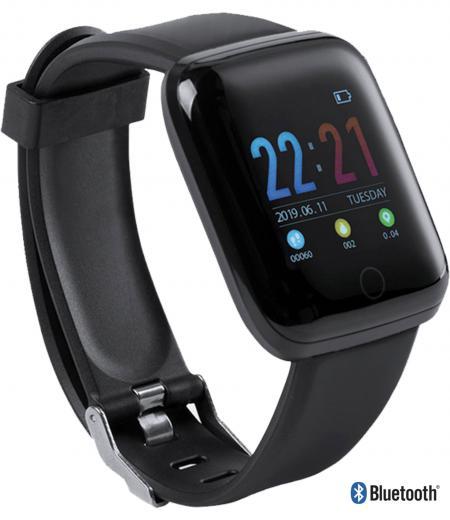Smart Watch Yeltsin