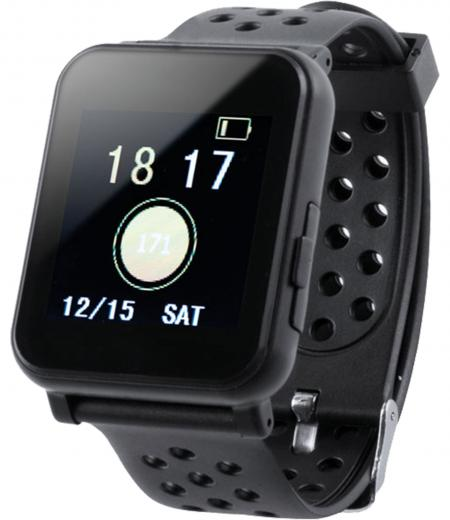 Smart Watch Gramsci