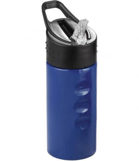 Feldflasche Gabun