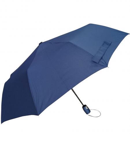 Mini Regenschirm Born