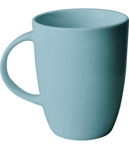 Kaffeetasse aus Keramik Niederlande