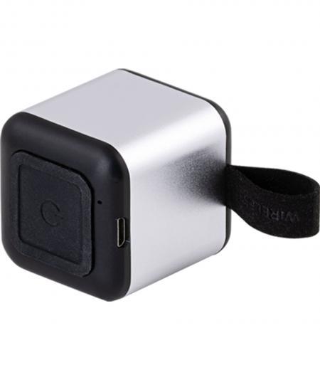 Bluetooth Lautsprecher Curie