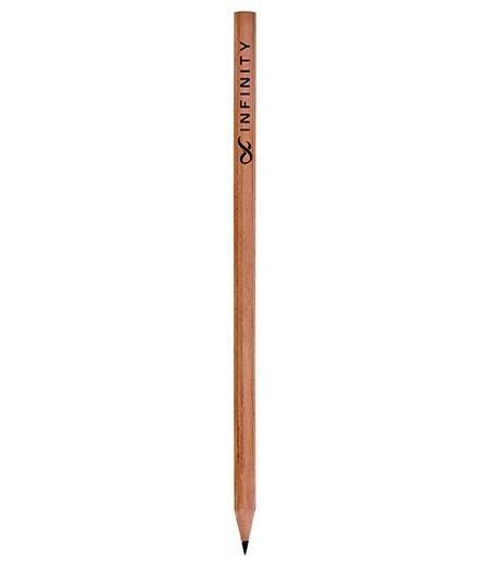 Bleistift Köln