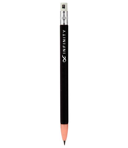 Bleistift aus Kunststoff München