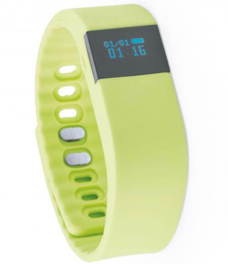 Smart Watch Kerenski