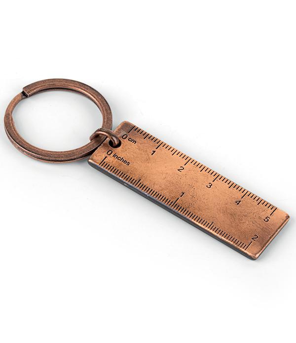 Schlüsselanhänger Busan