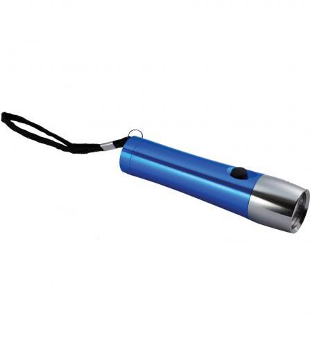 Metall Taschenlampe Kuni