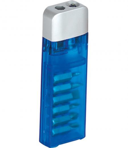 Multifunktion Taschenlampe Suu