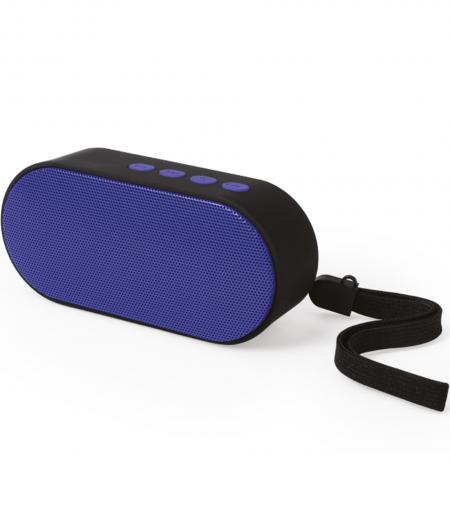 Bluetooth Lautsprecher Descartes