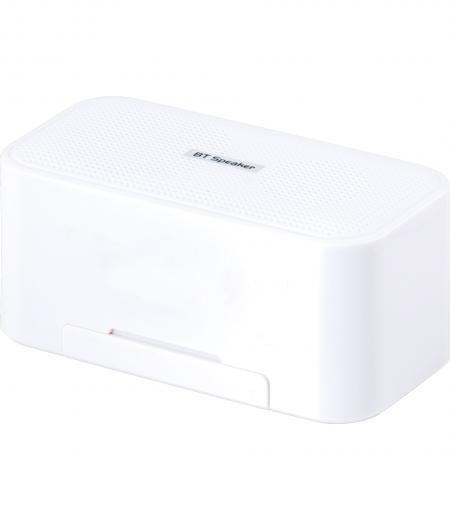 Bluetooth Lautsprecher Boyle