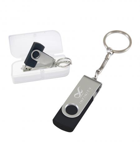 USB Stick Basilikum
