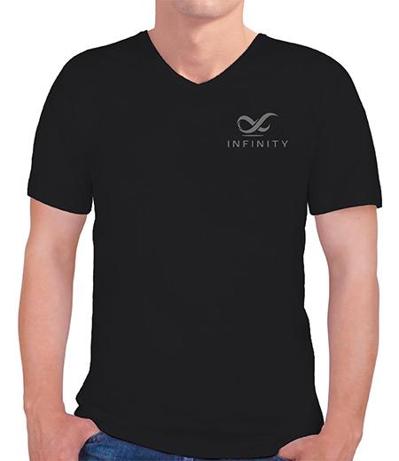 T-Shirt Florin