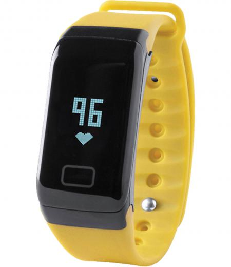 Smart Watch Pello