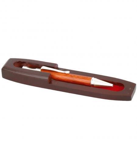 Kugelschreiber mit Etui Wittenberg