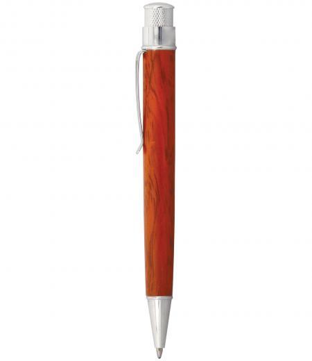 Holzkugelschreiber Neuss