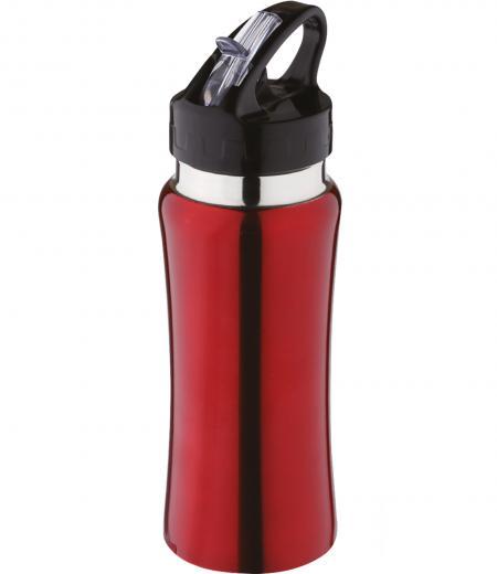 Isolierflasche Oman