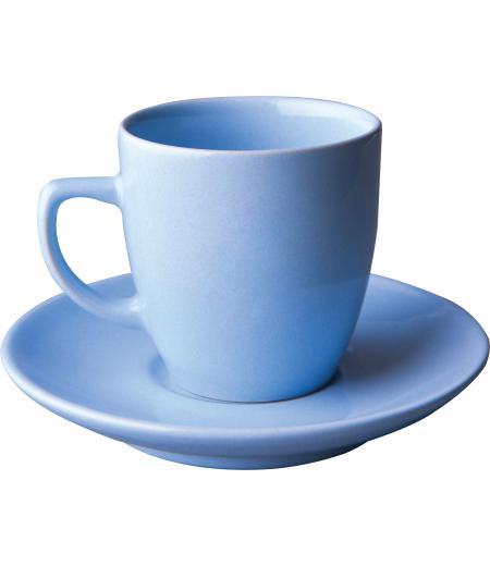 Kaffeetasse aus Keramik Polnisch