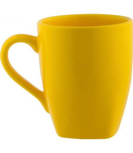 Kaffeetasse aus Keramik Kosovo