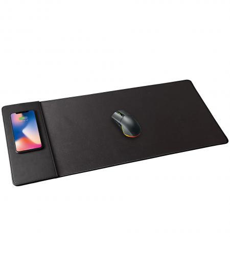 Mousepad Kamenz