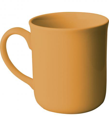 Kaffeetasse aus Keramik Aserbaidschan