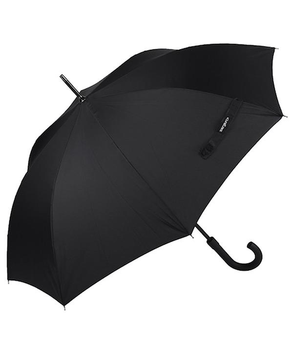 Regenschirm Tesla