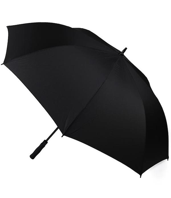 Regenschirm Lexus
