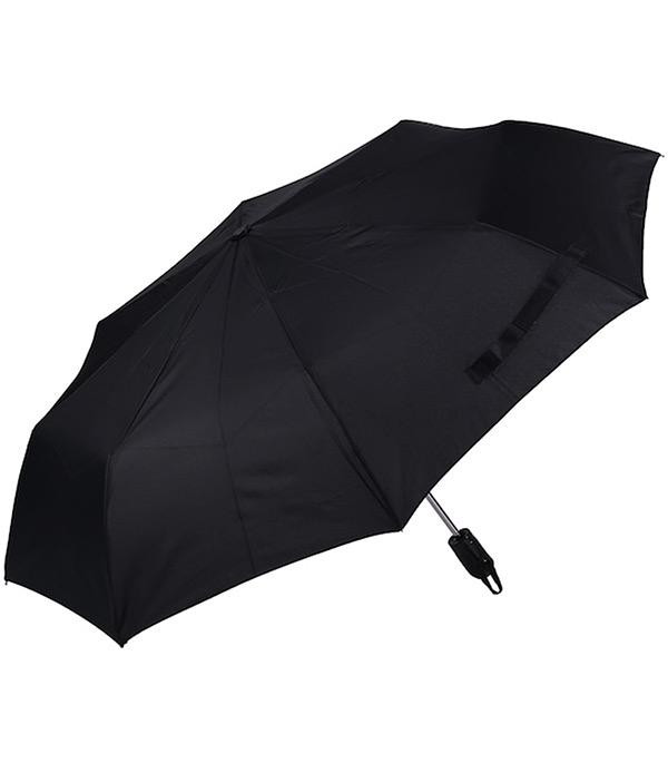 Mini-Regenschirm Spacex