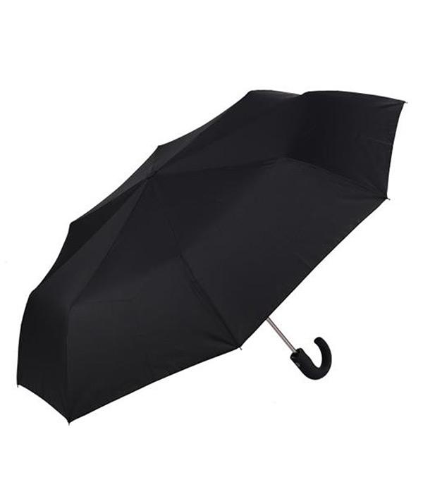 Mini-Regenschirm Nio