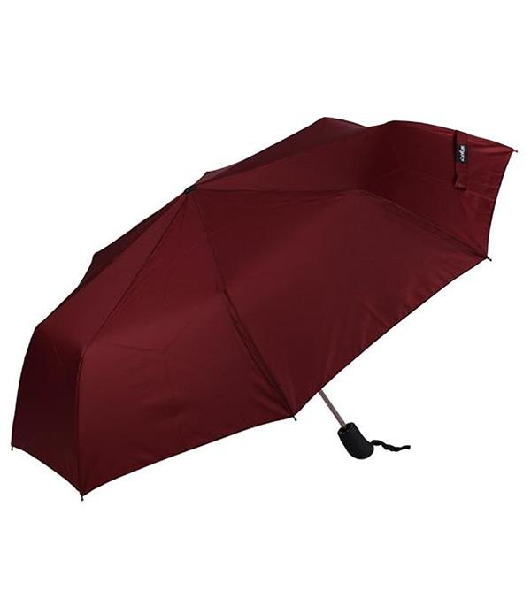 Mini-Regenschirm Boring