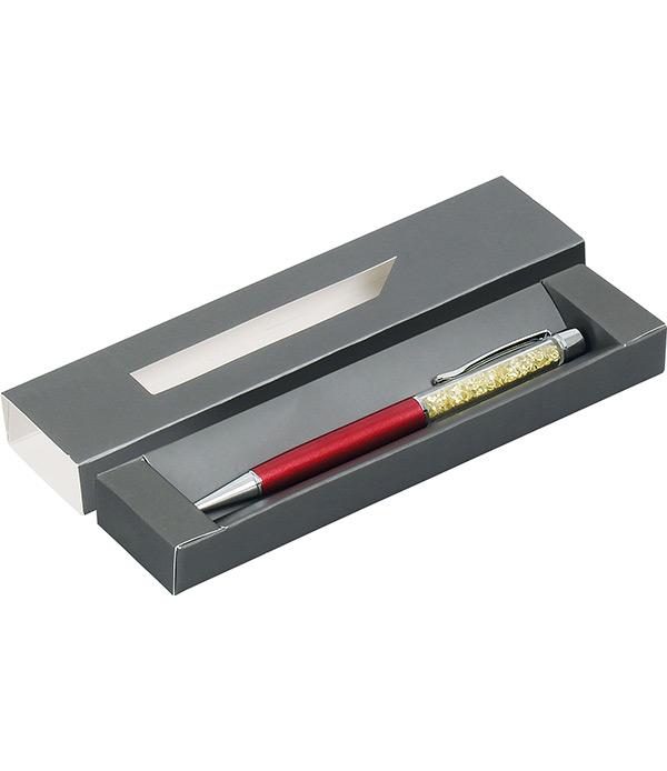 Kugelschreiber Mit Etui Diantha