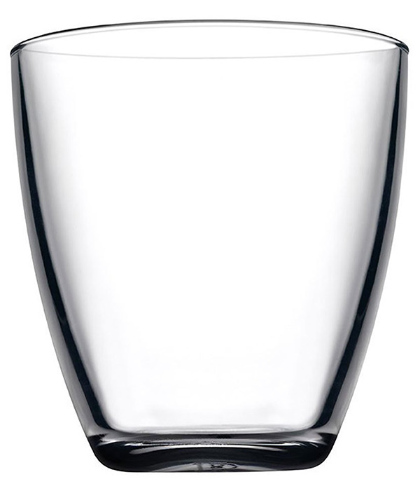 Trinkglas 285 cc Kingston