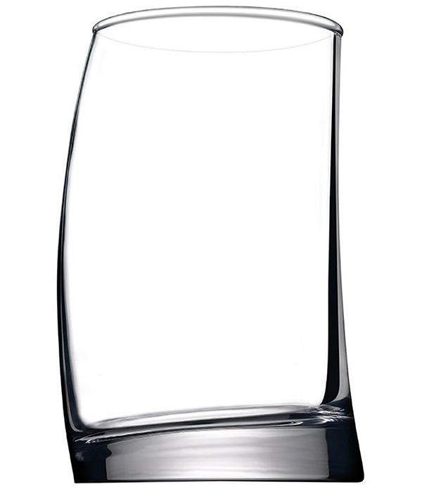 Trinkglas 275 cc Managua