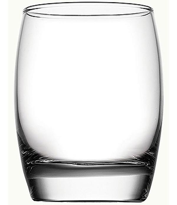 Trinkglas 350 cc Castries