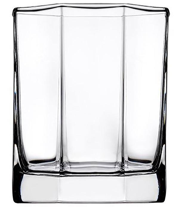 Trinkglas 200 cc Honduras
