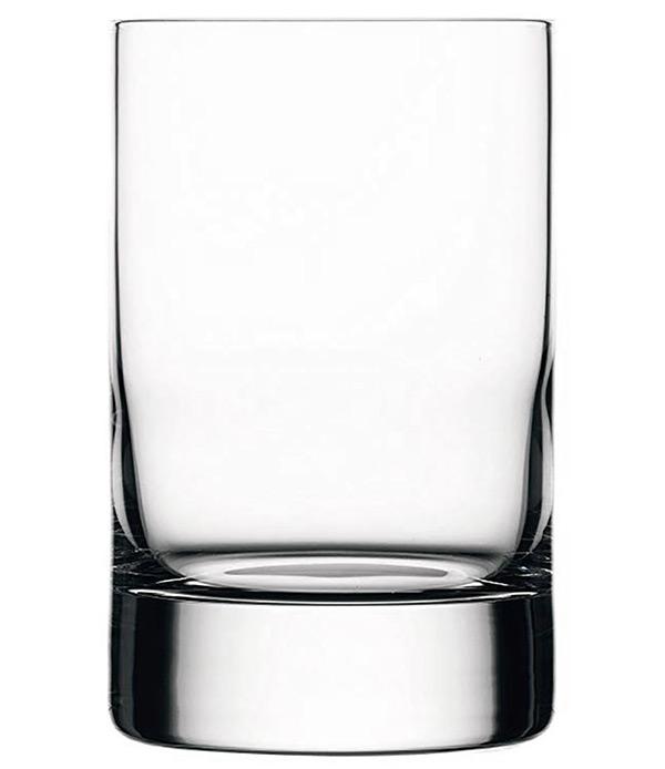 Trinkglas 240 cc Belize