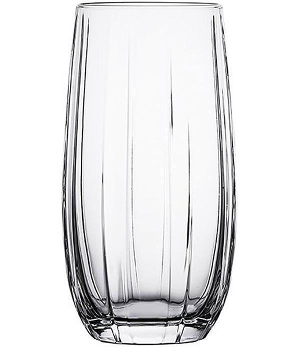Trinkglas 380 cc Fidschi