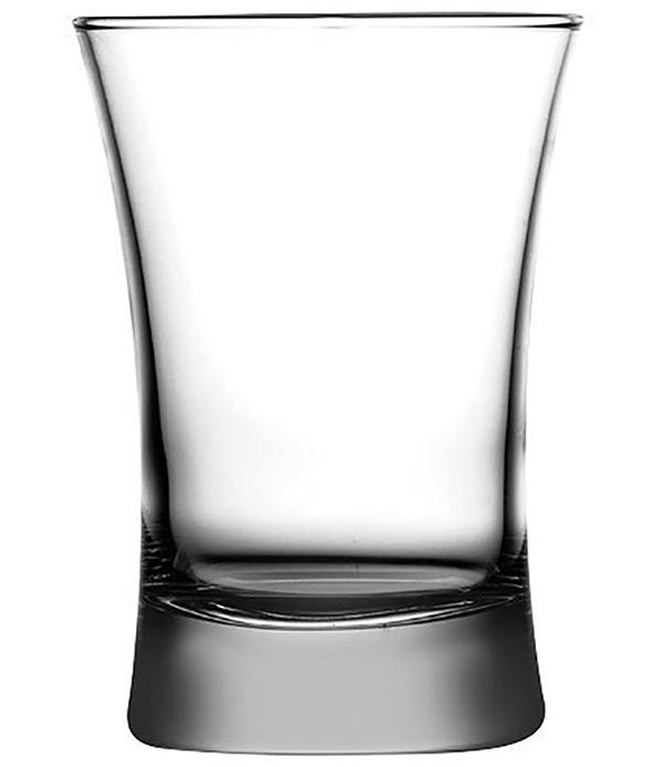 Trinkglas 240 cc Belmopan