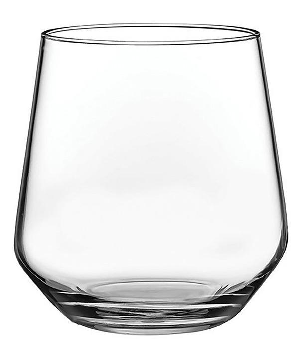 Trinkglas 115 cc San José