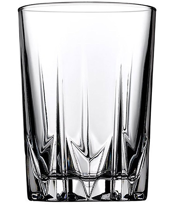 Trinkglas 250 cc Saint