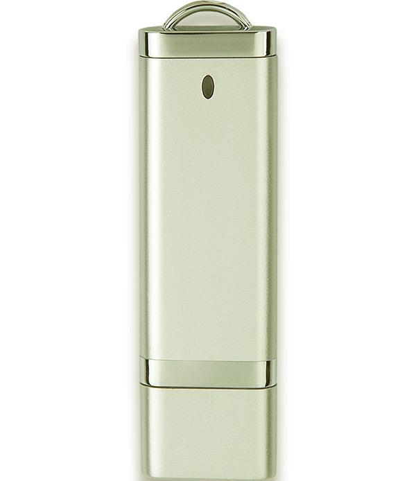 USB Stick 16GB 3.0 Lauch