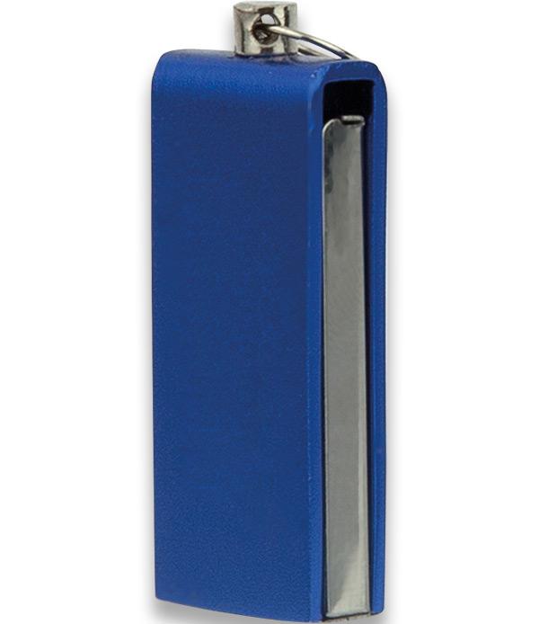 USB Stick Artischocke