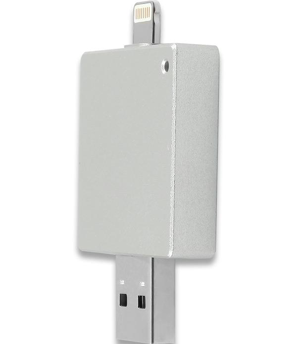 USB Stick Blumenkohl